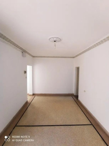 Alquiler Apartamento Buceo 3 Dormitorios