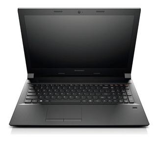 Repuestos Notebook Lenovo B50-40