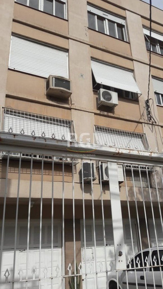 Apartamento Em Praia De Belas Com 2 Dormitórios - Li50877451