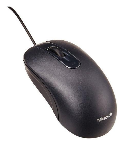 Mouse Raton Microsoft Optical 200