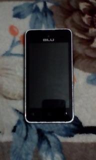 Teléfono Blu Advance 4.0 L2