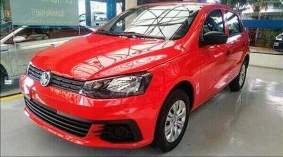 Fiat Palio 1.0 Attractive Flex 5p 2016