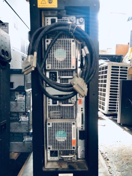Storage Epx 400 Netfinity