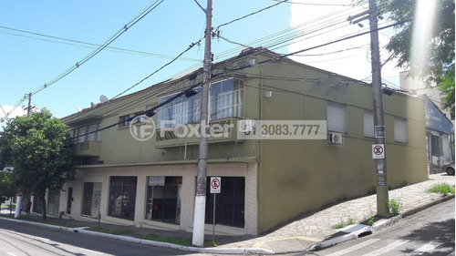 Imagem 1 de 4 de Loja, 75.4 M², Teresópolis - 154375