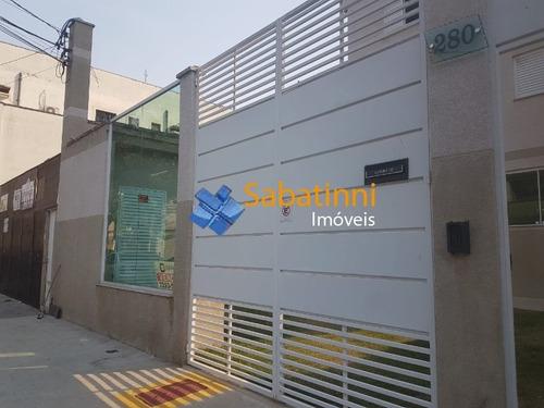 Apartamento A Venda Em Sp Tatuape - Ap03124 - 68691333