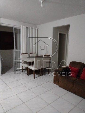Apartamento - Ana Maria - Ref: 34308 - V-34305