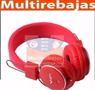 Audífonos Sony Diadema Para Embarazada, Estimula El Bebe
