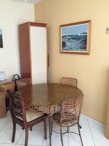 Imagem 1 de 9 de Apartamento Com 01 Dormitório E 39 M² | Vila Nova Cachoeirinha, São Paulo | Sp - Ap133221v