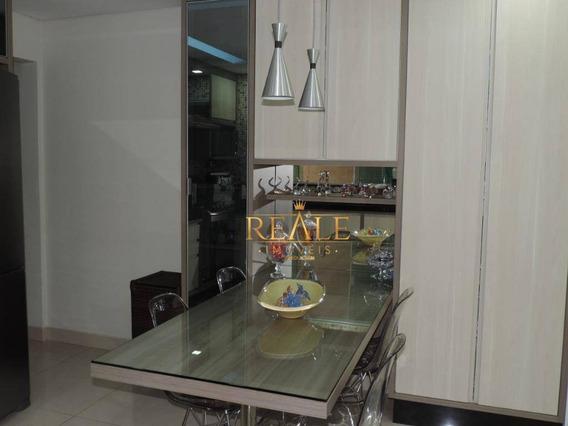 Casa Com 3 Dormitórios À Venda, 150 M² Por R$ 450.000 - Jardim Von Zuben - Vinhedo/sp - Ca1227