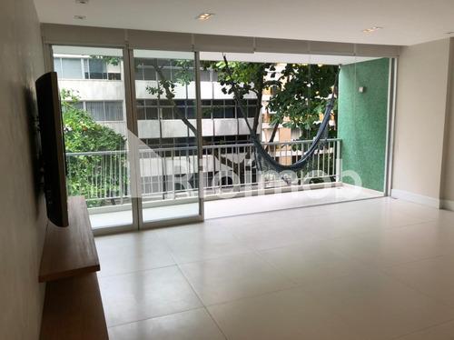 Imagem 1 de 25 de Lojas Comerciais  Venda - Ref: 5435