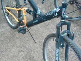 Agrale Elefantre 30.0 Bicicleta Jumper Boi