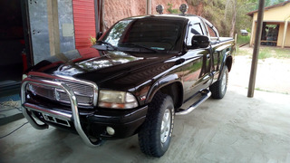 Dodge Dakota Sport 3.9 V6 99/2000