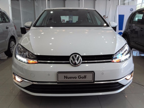 Volkswagen Golf 1.4 Tsi Dsg Automático 6º