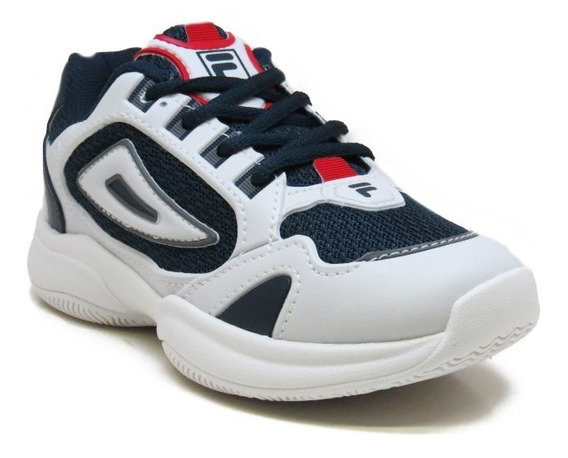 Zapatillas Fila Attrek
