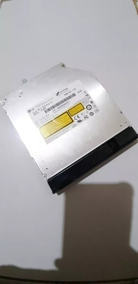 Leitor Dvd- Positivo Unique S1550 / Gt80n