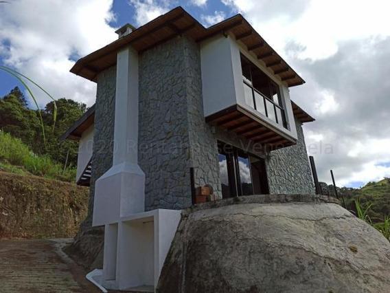 Casa San Antonio Los Altos Luis Infante Código Rah 20-24355