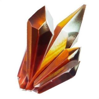 Materiales Salvar Al Mundo Rayosol X Stack