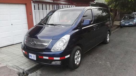 Hyundai H1 Nacional