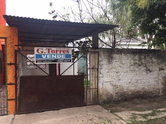 Casa - Jose Clemente Paz