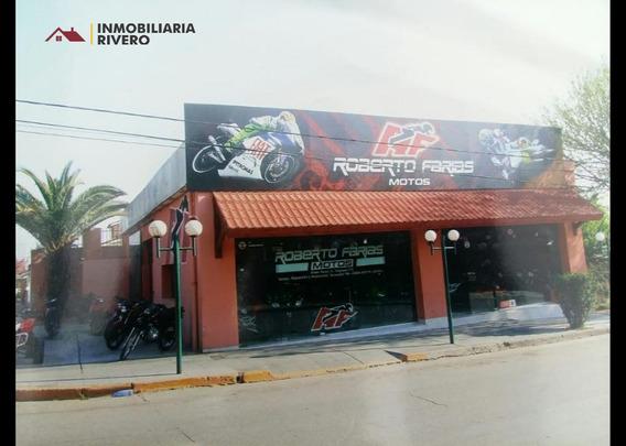 Local Venta Centro