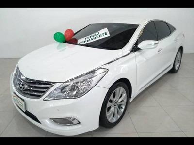 Hyundai Azera Gls 3.0 V6 (aut) 3.0 24v