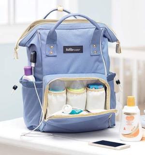 Pañalera Pro Amplia Bebe Envio Inmediato Envio Gratis