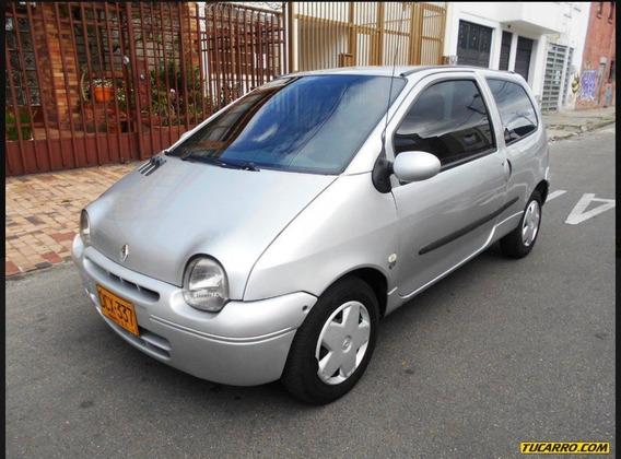 Renault Twingo Autentique