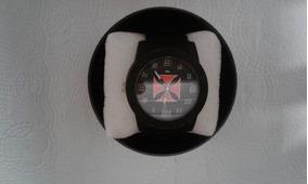 Relógio Technos Vasco Da Gama