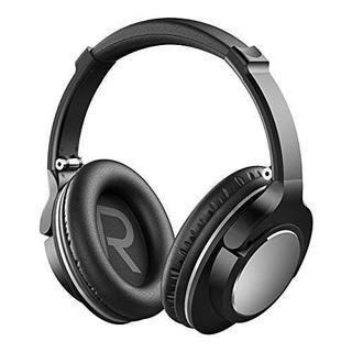 Oneisall Auriculares Bluetooth Con Oreja Auriculares Inalamb