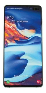 Samsung Galaxy S10+ Plus 128gb/8gb Ram
