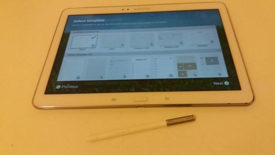 Tablet Samsung Galaxy Note 10.1 2014 P601