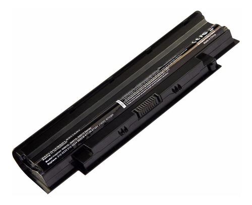 Bateria Dell 13r 14r 15r 17rn 4010 N5010 N5050 N5110 J1knd