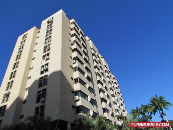 Apartamentos En Venta Macaracuay 19-3759 Rah Samanes