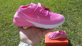 3b062a5d9 Zapatos Deportivos Nike Free Run Originales De Niña