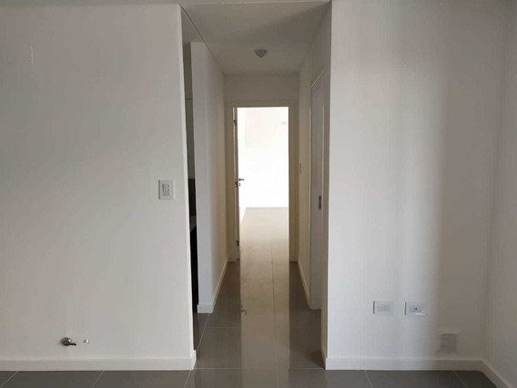 Alquiler Depto 1 Dormitorio