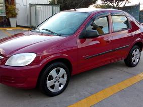 Chevrolet Prisma 1.0 Maxx 2010 Entr 2000+ Parc 489,00