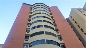 Apartamentoen Venta Enel Bosque Valencia 19-13153 Valgo