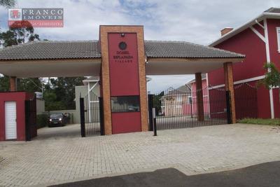 Casa Com 3 Dormitórios Para Alugar, 108 M² Por R$ 3.300/mês - Parque Nova Suiça - Valinhos/sp - Ca0547
