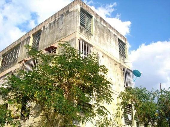 Venta Maracay Apartamento Urb.girardot 19-5607 Hjl