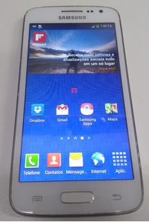 Samsung Galaxy S3 Slim Duos Sm-g3812b Barato