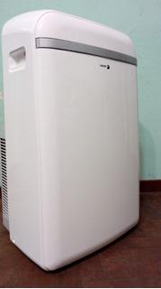 Aire Acondicionado Portatil Fagor 2250 Frio - Calor