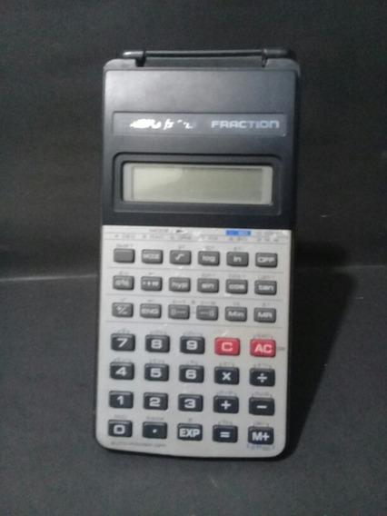 Calculadora Científica Fx 82lb