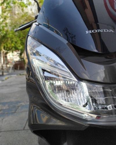 Honda Pcx 150 - 2017/2017