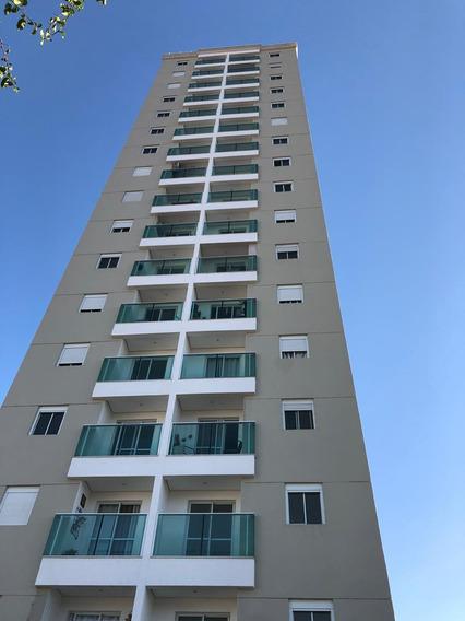 Lindo Apartamento Em Guarulhos
