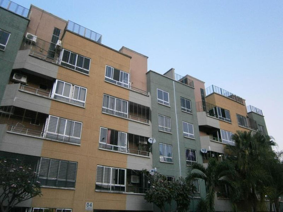 Apartamento En Venta Paso Real San Diego Cod 20-6237 Ycm