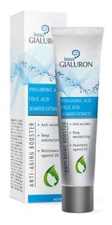 Inno Gialuron - Crema Antiarrugas, Antiedad, Nutrición