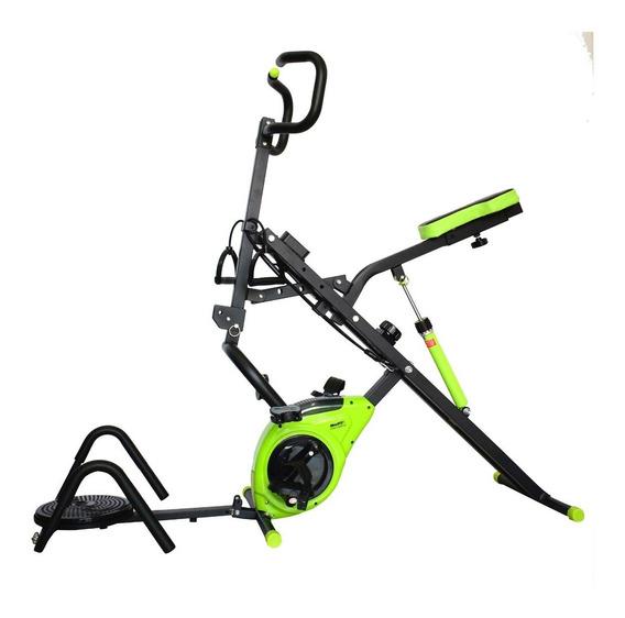 Core Bike Family Movifit Original + Twister + Bandas