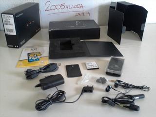 Sony Ericsson W980 Ou Samsung P400 Gsm Twist