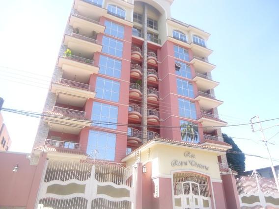 Apartamento En Venta En La Arboleda 04243461051