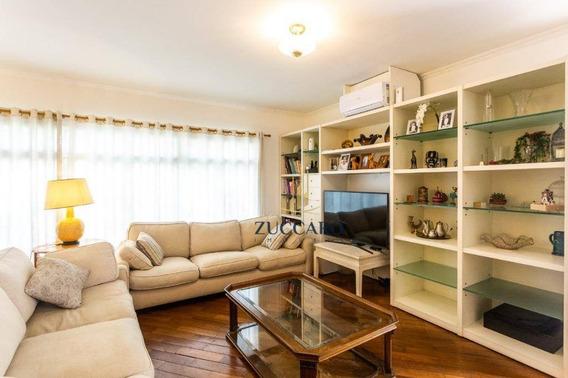 Casa Com 3 Dormitórios À Venda, 310 M² Por R$ 1.700.000 - Jardim Maria Helena - Guarulhos/sp - Ca3559